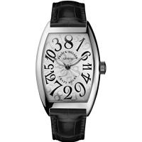 Frank-Muller Saat Alım Satım