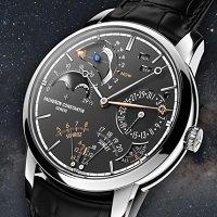 Vacheron-Constantin Saat Alım Satım