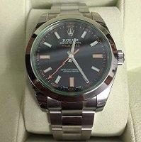 Rolex Saat Alım Satım
