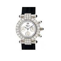 İkinci El Chopard Saat Alım Satım