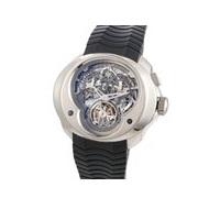 İkinci El Franc Vila Saat Alım Satım