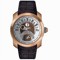 İkinci El Gerald Genta Saat Alım Satım