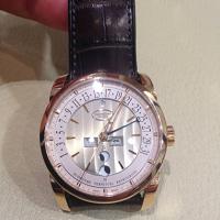 İkinci El Parmigiani Saat Alım Satım