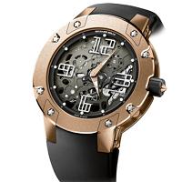 İkinci El Richard Mille Saat Alım Satım