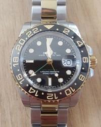 İkinci El Rolex Milgauss Saat Alım Satım