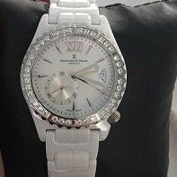 Bernhard-H-Mayer Saat Alım Satım