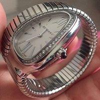 Bvlgari Saat Alım Satım