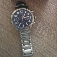 İkinci El Hilfiger Saat Alım Satım